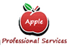 Apple Professional Services - Exterior Painting