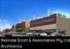 Belinda Scott & Associates Pty Ltd Architects & Planners