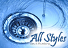 All Styles Gas & Plumbing Services