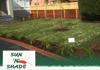 Sun'n'Shade Gardening & Landscaping