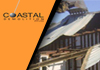 Coastal Demolition & Salvage