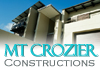 MT Crozier Constructions
