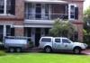 Hire A Hubby Flinders Park