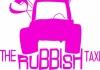 The Rubbish Taxi