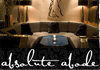 Absolute Abode - Interior Design