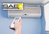 SAE Group - Air conditioning