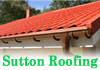 A.F & M.E.G Sutton Roofing Pty Ltd