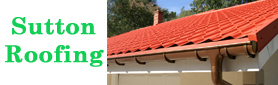 A.F & M.E.G Sutton Roofing - Roofing