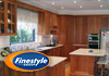 Finestyle Group