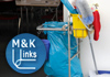 M&K LINKS SERVICES