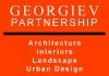 Georgiev Partnership