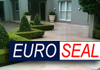 Euro Seal: Tile & Stone Cleaning, Polishing & Sealing
