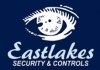 Electronic Security Specialists