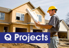 Q Projects Pty Ltd