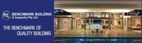Benchmark Building & Construction Pty Ltd