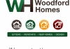 Woodford Homes - Building Specialist