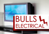 Bulls Electrical Pty Ltd