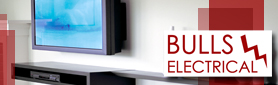 Bulls Electrical Pty Ltd - Home Theatre, Automation & Home Security
