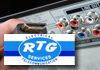 RTG Electrical & Telecommunication Services Pty Ltd