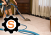 Specialist Carpet Cleaners - Offering a Quality Service Everytime!