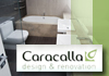 Caracalla Bathroom Renovations