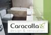 Caracalla Bathroom Renovations