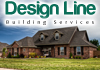 Design Line Building Services