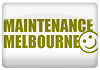 John Ipsen - Maintenance Melbourne