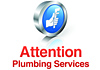 Attention Plumbing Services