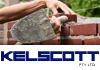 Kelscott Pty Ltd