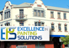 Excellence in Painting Solutions