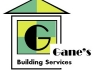 Ganes Home Improvements - Your Complete Renovations Specialists!
