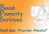 Boost Property Services