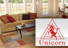 Unicorn Cleaning & Gardening Services Pty Ltd