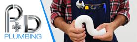 P & D Plumbing Pty Ltd - Plumbers