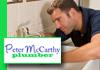 Peter McCarthy Plumber