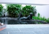 Aesthetic Landscapes - Residential Landscaping