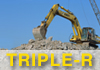 Triple R Earthmoving