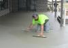Dabraio's Concreting Contractors