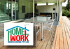 Homework Renovations Pty Ltd
