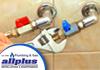 Allplus Plumbing & Gas