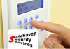 Top of the Line Alarm Fitted and Monitored from $960.00!!!