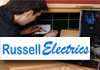 Russell Electrics - Electrical Installation, Repair & Rewiring Services