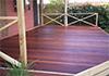Custom Carpentry & Fencing