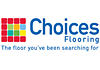 Choices Flooring by Smiths