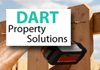 Dart Property Solutions Pty Ltd