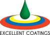 Excellent Coatings