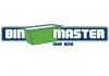 Bin Master