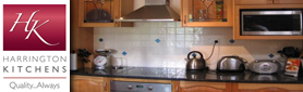 Need A Brand New Kitchen Or Complete Kitchen Makeover?