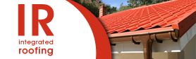 Experienced Roofing Contractors